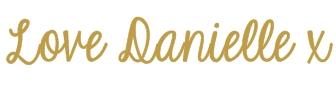 Danielle1