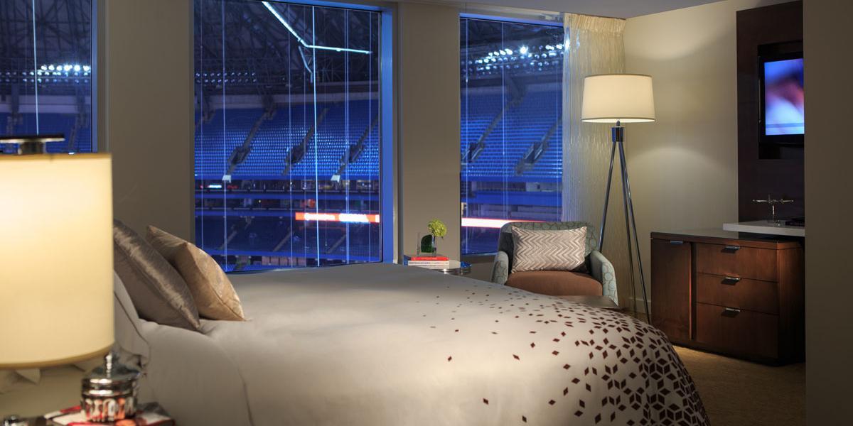 suite_bi_level_bed_6291